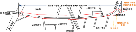 H-26_Higashikitazakwa.png